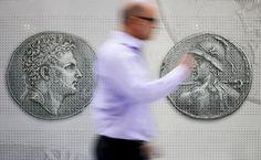 ☑ «Победителей нет»: о чем договорились Греция и Евросоюз ⤵ ...Читать далее ☛ http://afinpresse.ru/news/pobeditelej-net-o-chem-dogovorilis-greciya-i-evrosoyuz.html