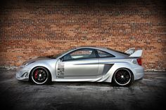 toyota celica gts tuning cars pinterest toyota my friend and cars. Black Bedroom Furniture Sets. Home Design Ideas