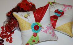 adorable pillows :)