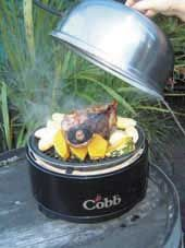 Recipes camp oven cooking COBB, Cobb, Crown Roast Stuffed Rack of Lamb, Roast Leg of Lamb Dutch Oven Cooking, Cast Iron Cooking, Tailgate Food, Bbq Food, Cobb Cooker, Cobb Loaf, Cobb Bbq, Grilling Recipes, Cooking Recipes