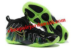 Where Can I purchase Foamposites 2012 Nike Air Foamposite Pro Paranorman Electric Green Sneakers Zapatos Nike Air, Nike Air Shoes, Air Jordan Retro, Cheap Jordan Shoes, Air Jordan Shoes, Cheap Shoes, Most Expensive Basketball Shoes, Foamposites For Sale, Flight Shoes