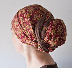 Orthodox Jewish Women Head Covering | ... jewish women cover their hair, hair covering, orthodox jewish women
