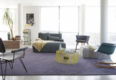Parade Residential Carpets Palesse