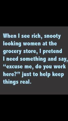 Omg! Bwahaha #priceless