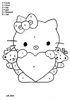 farg_koder_hello_kitty.gif (622×883)