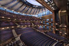 50 best performing arts images gcse art performing arts architects rh pinterest com