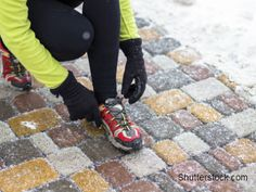 Athletic Shoes How to Pick the Perfect Pair