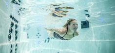 Pływanie w ogrodowym Jacuzii-SPA? Nic prostszego! Wybierz odpowiednie dla siebie SPA ogrodowe i ciesz się nim przez cały rok! By Master Spas.