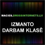 macies_drossinternets