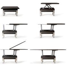 ozzio-transformable-table-8.jpg