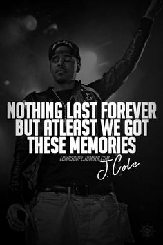 J Cole Quotes And Sayings popular j cole quotes - Popular Quotes J Cole Song Quotes, J Cole Lyrics, Rap Song Quotes, Tupac Quotes, Rapper Quotes, Rap Songs, Rap Lyrics, Rap Music, Movie Quotes