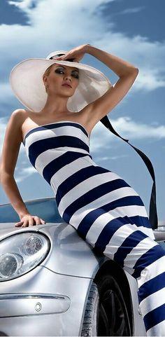 """Get the #look - Alcune proposte #fashion da www.modaebellezzamag.it - """"Moda & Bellezza Magazine"""" è una realizzazione Dielle Web e Grafica - www.diellegrafica.it - photo credits dei legittimi proprietari. #diellegrafica"""