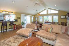 2 bedroom condo in gated community vacation rental in huntington
