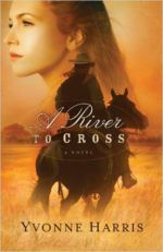 A River to Cross 0.99