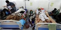 اخبار اليمن الان الأحد 2/7/2017 محافظ الضالع يعقد جلسة طارئة خصصت لمواجهة جائحة الكوليرا
