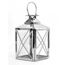 lanterns for walls