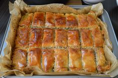 Sweets Recipes, Baby Food Recipes, Cookie Recipes, Desserts, Turkish Recipes, Ethnic Recipes, Arancini, Romanian Food, Pastry And Bakery