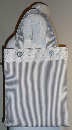 Antique Lace Shopper 4 by Wabbit-t3h.deviantart.com