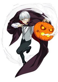 Dark Fantasy, Fantasy World, Manga Anime, All Anime, Tokyo Ghoul Quotes, Mystery, Horror, Kirito, Anime Characters