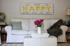 Jaime's Home Made Lovely » Life Made Lovely