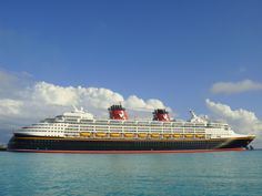Disney Wonder will get upgrades this fall. The upgrades will include spaces for children, English pub, and jazz restaurants. Disney cruise lines has plans for passengers of all ages. #cruise #cruiseship #travel #disney #cruising
