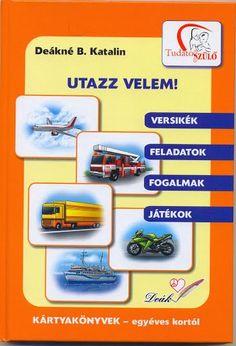 UTAZZ VELEM - Kinga B. - Picasa Webalbumok: