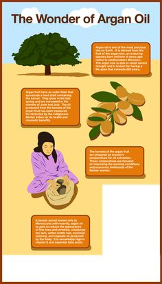 Top Argan Oil Benefits for Skin & Hair People also ask Is argan oil good for hair growth? Is it okay to put argan oil on your face? Is argan oil dangerous? Does argan oil help with wrinkles? Argan Oil Moisturizer, Argan Oil Eyes, Argan Oil Soap, Pure Argan Oil, Argan Oil Hair, Natural Moisturizer, Argan Oil Skin Benefits, Anti Frizz Serum, Oil Shop