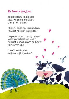 Learn Dutch, Poetry For Kids, Co Teaching, Close Reading, Quotes For Kids, Haiku, Poems, Projects To Try, Drama