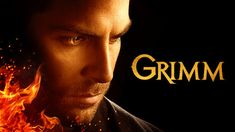 Grimm on NBC:  Greatly enjoy  the story lines and the vesen creations (Faceoff...in an actual show)!