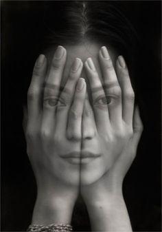 Estes quadros com ilusões de ótica vão confundir você [galeria] - Mega Curioso                                                                                                                                                      Mais                                                                                                                                                                                 Mais