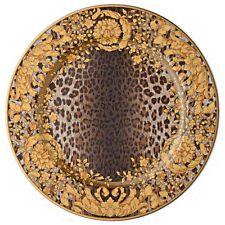 versace plates <3 Animal Print Shop, Animal Prints, Rosenthal Versace, Zebra Chair, Versace Home, Versace Mansion, Fancy Kitchens, Tea Service, E Commerce