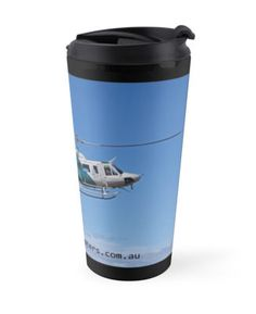 PrecisionHeli is an independent artist creating amazing designs for great products such as t-shirts, stickers, posters, and phone cases. Bell 212, Travel Mug, Twin, Mugs, Tableware, People, Prints, T Shirt, Shopping