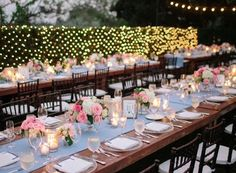 "San Diego Weddings | The Inn at Rancho Santa Fe | Details  Maybe too far away, not sure on pricing but it was in ""low"" budget on a site. Cute hedges and flowers"