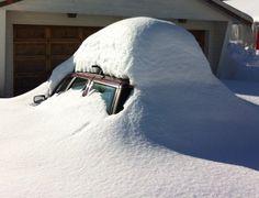 Obviously no Winter tyres Winter Tyres, Lofoten, Arctic, Chevrolet Logo, Norway