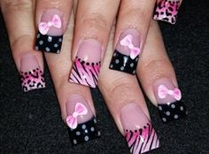 more 3d dots and stripes by Oli123