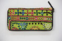 Banjara Clutches from Vintage Handicrafts