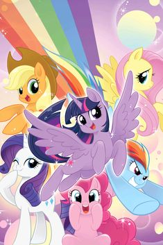 Dessin My Little Pony, My Little Pony Poster, My Little Pony Dolls, My Little Pony Comic, My Little Pony Drawing, Little Pony Party, My Little Pony Pictures, Mlp My Little Pony, My Little Pony Friendship