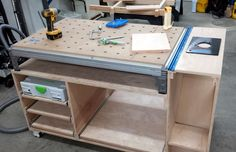 8705d1394927382-moxon-vise-hardware-turns-into-bench-build-lol-20140315_143037.jpg 1784×1152 pixels