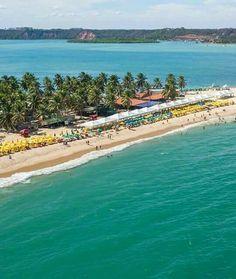 Alagoas  - Brasil