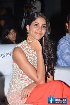 Actress Lavanya Tripathi Latest Images