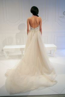 Gallery & Inspiration | Collection - 4983 - Style Me Pretty