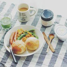 #breakfast #vscocam