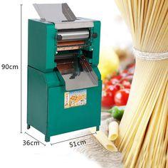 Automatic Pasta Maker Machine  https://www.wxfaith.com/productinfo1391  chinacoal07  chinacoal07@gmail.com