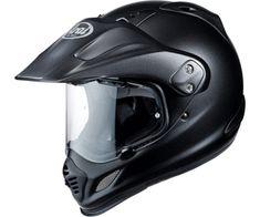 Prezzi e Sconti: #Arai tour x4 frost nero opaco  ad Euro 520.28 in #Arai #Automoto equipaggiamento