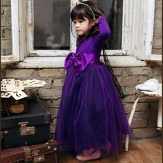Exquisite Part Gown (Purple & Red 2-7 Years 1499 free CoD and free Delivery ) #partygown #gowns #kidsfashion #kidsstyles #fashionkids #kidsstylishoutfits #fashionkids_and_moms #kidsstyle #trendykids #fashionkid #stylishkids #kidsfashion #kidsfashionblogger #instakids #instakidsfashion #kidsstyling #stylekids #kidsmodel #kidsmodels #kidsstuff #kidfashion #instatag #fashionkidz #childrenfashion #kidsfashionblog #kidsfashionforall #meemugirls