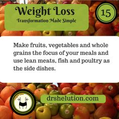 Quotes-Weight Loss - Dr. SheLution Ways To Lose Weight, Weight Gain, Weight Loss Tips, Stress Causes, Get Skinny, Make It Simple, Side Dishes, Meals, Quotes