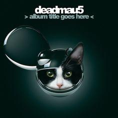 Deadmau5 - album title goes here (Full Album Stream)