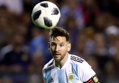 Here you can find most impressive collection of Lionel Messi Wallpapers to use as a background for your iPhone and Android. Iphone 7 Wallpapers, Hd Wallpapers For Mobile, Hd Backgrounds, Live Wallpapers, Image For Apple, New Image, Latest Images, Hd Images, Messi News