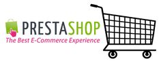 PrestaShop features that can improve your eCommerce business- Part 1 | Knowband