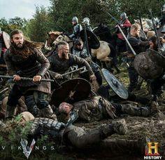 #vikings